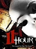The 11th Hour [Télécharger]