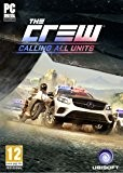 The Crew: Calling All Units [Code Jeu PC - Uplay]