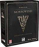 The Elder Scrolls Online : Morrowind - édition collector