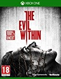 The Evil Within Xboxone de