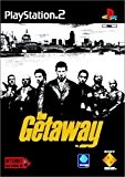 The Getaway - All Time Classic