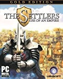 The Settlers 6: Bâtisseurs d'Empire - Edition Gold [Code Jeu PC - Uplay]
