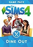 The Sims 4 - Édition Au Restaurant DLC [Code Jeu PC - Origin]