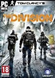 Tom Clancy's The Division [Code Jeu PC - Uplay]