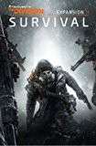 Tom Clancy's The Division - Extension II: Survie [Code Jeu PC - Uplay]