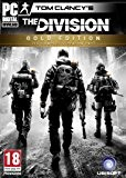 Tom Clancy's The Division - Gold Edition [Code Jeu PC - Uplay]