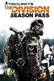 Tom Clancy's The Division - Season Pass [Code Jeu PC - Uplay]