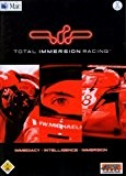 Total Immersion Racing [import allemand]