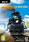 Trainz Simulator : a new era