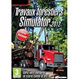 Travaux forestiers Simulator 2012 [Téléchargement PC]