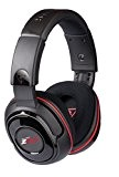 Turtle Beach Recon Z60 casque gaming son surround DTS X 7.1 (PC)