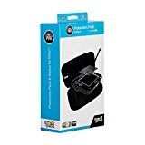 Under Control Protection PACK Pack d'Accessoires Console compatible Nintendo Wii U