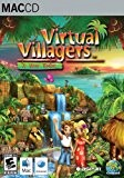 Virtual Villagers - Mac by Aspyr