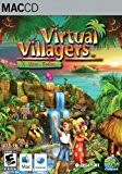Virtual Villagers (Mac/CD) [import anglais]