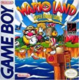 Wario Land Classic