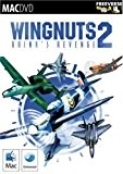 WingNuts 2 [import anglais]