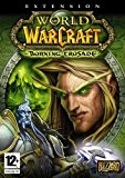 World of warcraft : Burning Crusade
