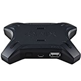 Xim 4 - Next-gen console supports Xbox One, PlayStation 4, Xbox 360, PlayStation 3 et la plupart PC gaming-grade hardware